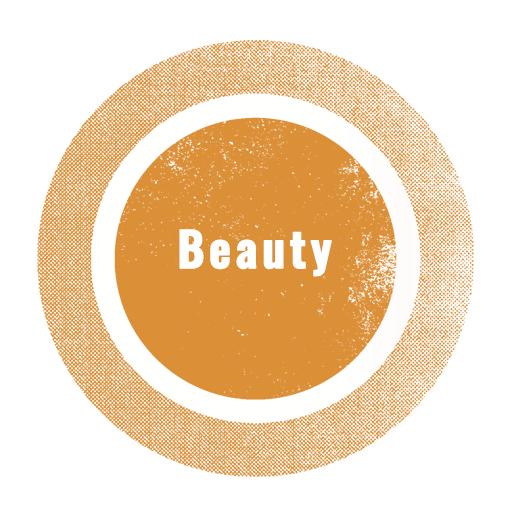 Icon-Beauty