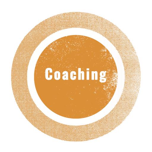 Icon-Coaching