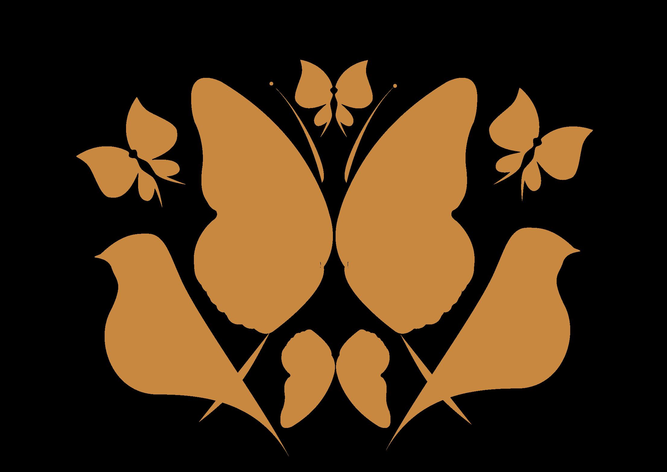 Logo ohne Text_geringe Auflösung