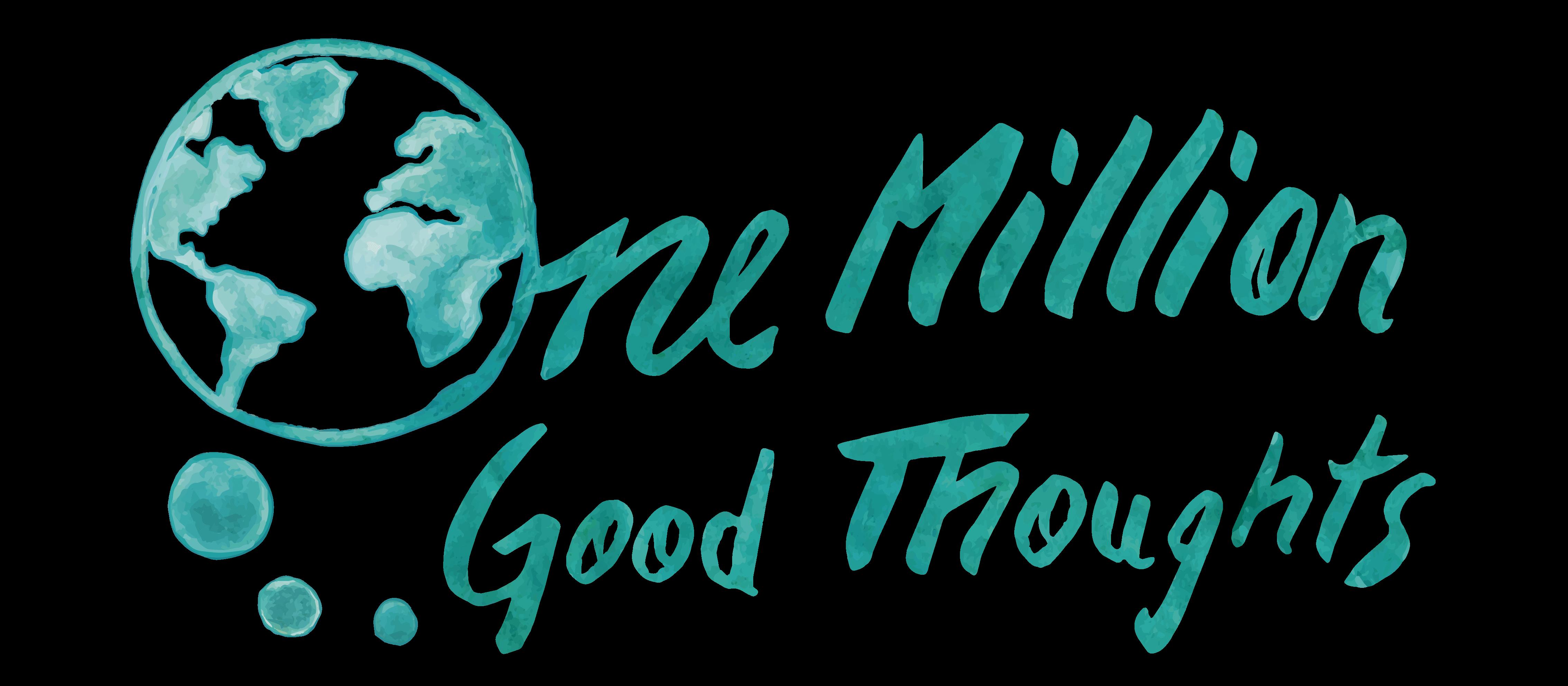 omgt-logo