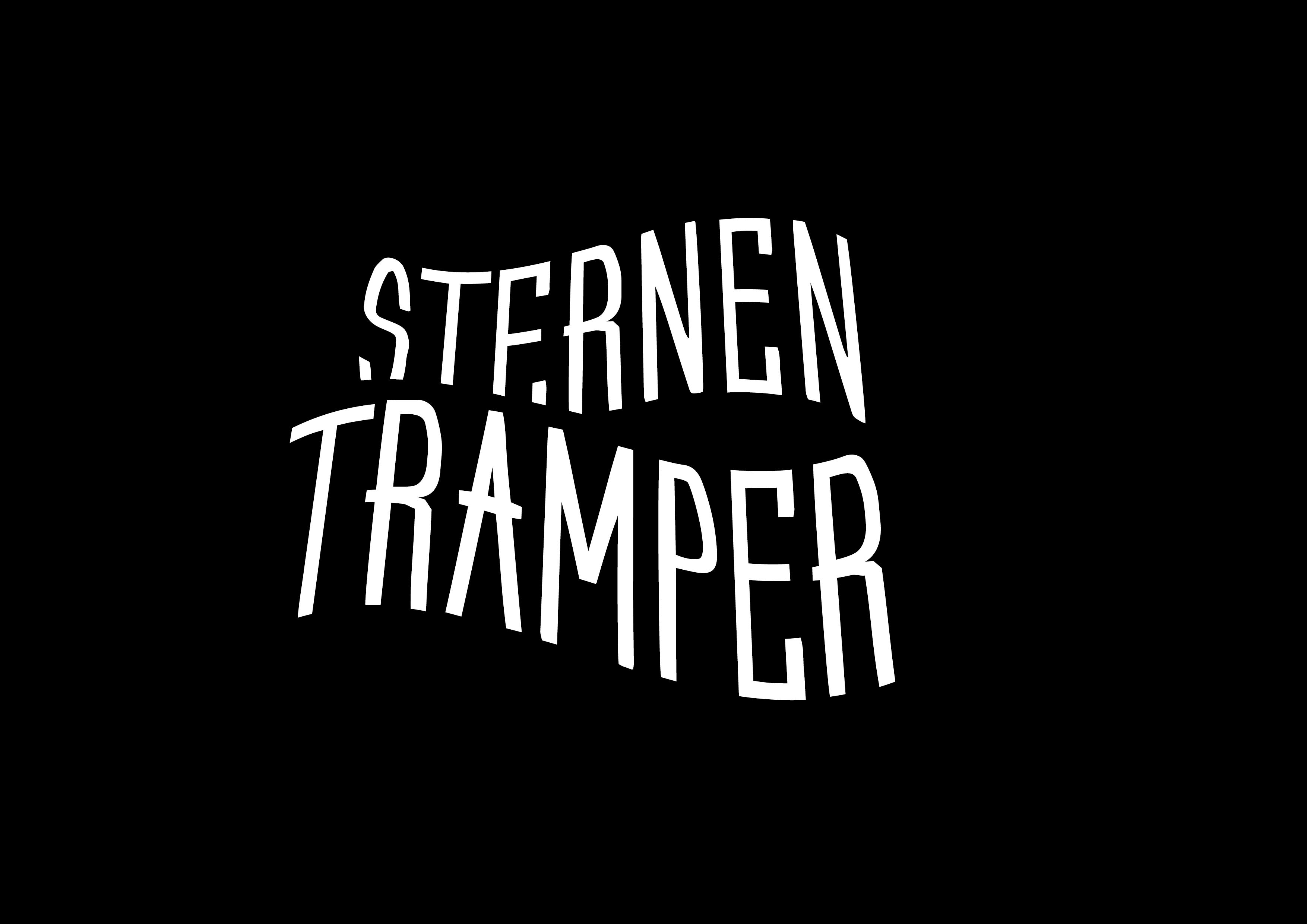 sterntramper logo sw1