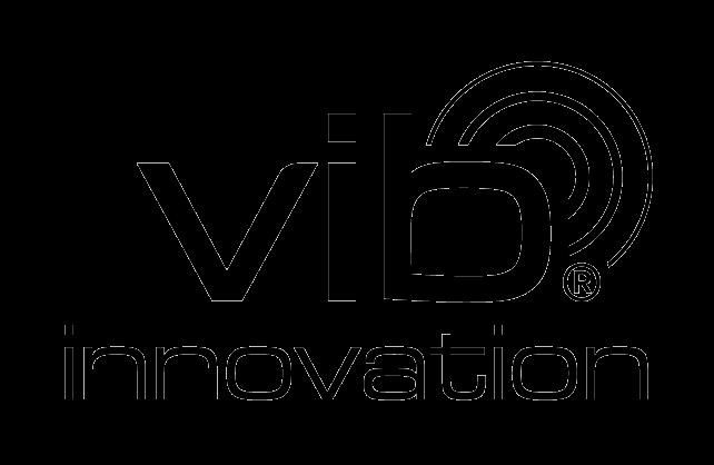 vibinnovation-logo-pos